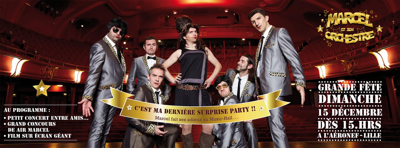 http://www.marceletsonorchestre.com/