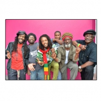 ORIGINAL WAILERS + THE GLADIATORS @ Bikini le 18 février 2014