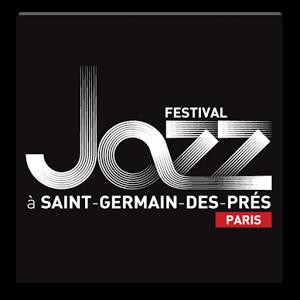 14ème Festival Jazz à Saint-Germain-des-Prés
