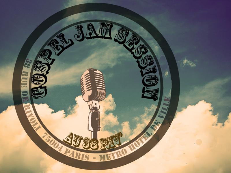 Gospel Jam