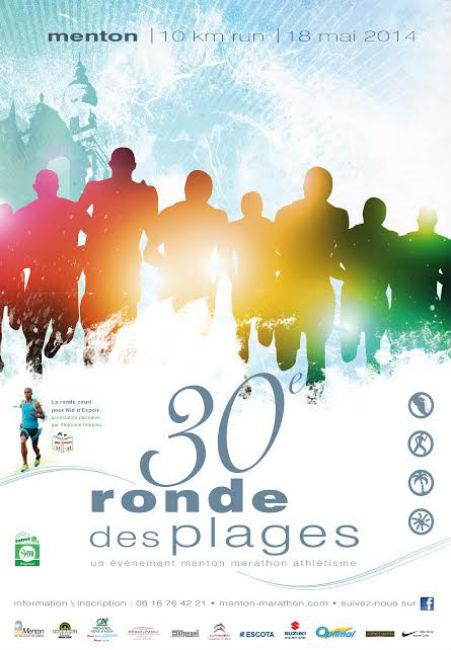 30e Ronde des Plages
