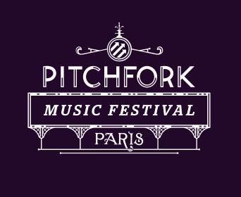 http://pitchforkmusicfestival.fr/