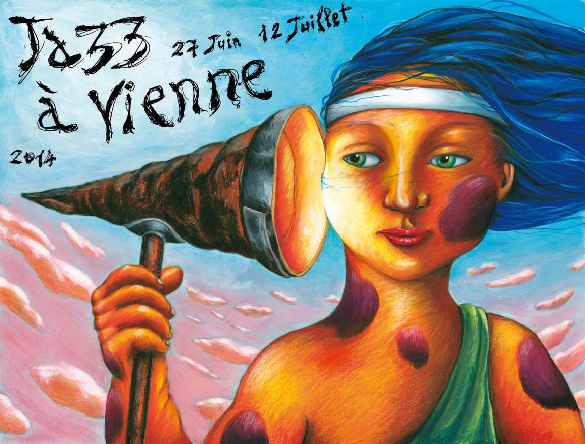 http://www.jazzavienne.com/