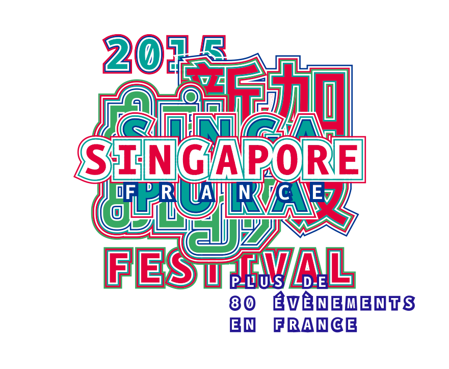 Festival Made in Asia 2015