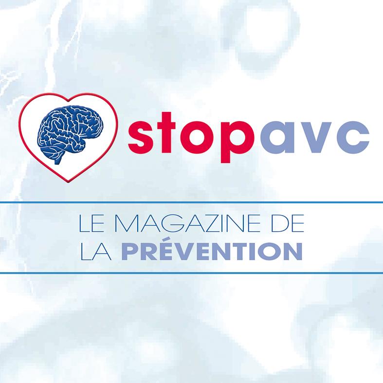 http://www.stopavc.fr/