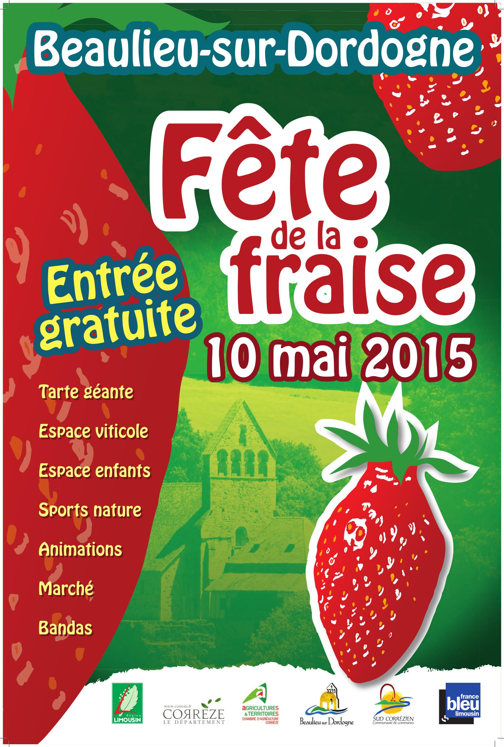 http://fete-fraise.blogspot.fr/
