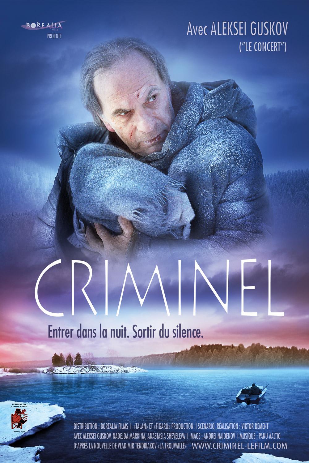 Crimienl