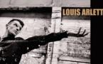 Louis Arlette, à découvrir avec ses Jeux d'or