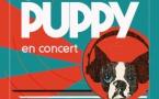 Snarky Puppy en tournée française en mai avec Becca Stevens en 1ère partie