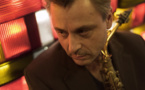 Pierrick Pédron revient au jazz avec l'album Unknown