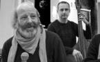 Roland Engel présente : Üs Exil ze Epiphanias Une histoire racontée et chantée en alsacien