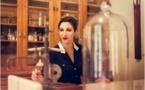 Nour, son nouveau single Si Légère en découverte