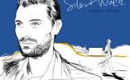 Samuel Strouk et son étonnant album Silent Walk