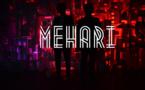 Mehari en découverte avec le clip de Long Way Home