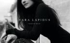 Yara Lapidus, un album qui s'écoute Indéfiniment