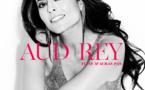 Aud Rey à découvrir avec son premier single Tu ne m'auras pas