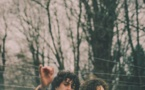 Terrenoire au festival Nouvelles Voix 2018