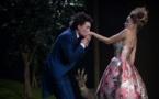 Le Jeu de l'amour et du hasard au théâtre de Villefranche