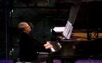 Brad Mehldau Trio au théâtre de Villefranche