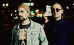No Money Kids dévoile Chains, extrait de son nouvel album Trouble