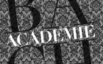 Académie Bach de Toul