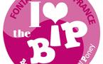 Bonneau International Poney 2011 - 1ère journée résultats