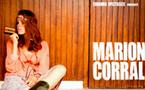 Marion Corrales