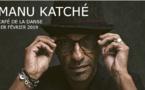 Manu Katché est de retour avec l'album The ScOpe,  featuring: Faada Freddy, Jazzy Bazz, Jonatha Brooke...