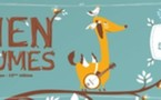 Festival Le CHIEN à PLUMES