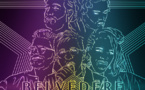 Belvédère analyse l'Après ou l'avant avec sa nouvelle vidéo