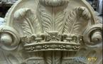 Artisanat - Sculpteur ornemaniste