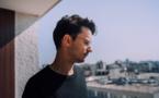 Zimmer revient avec un sublime clip en animation pour le hit techno Mayans