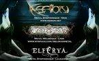 26/11/2011 : Whyzdom - Kerion - Belokan - Elferya