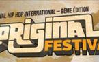 L'ORIGINAL FESTIVAL