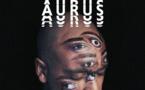 AURUS invite Sandra Nkaké sur le titre The Abettors