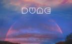 Dune dévoile son nouvel EP Near or Far avec le clip Under The Rain
