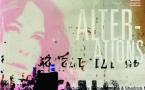 Robin McKelle propose ses Alterations, nouvel album de reprises soul/jazz