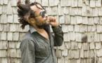 M'Toro Chamou dévoile un nouvel extrait de Sika Mila avec M'Godro Rebel
