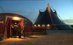 Gare au Gorille, Festival de cirque & autres féeries