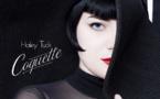 Hailey Tuck revient avec le superbe mini-album Coquette