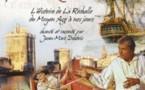 """""""En passant par La Rochelle"""""""