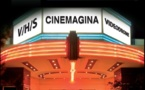 Séance CINEMAGINA Toulouse