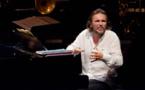 PIANO FURIOSO ! - Gilles Ramade