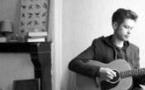 Julien Biget en concert