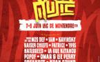 Free Music Festival 2013