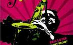 2ème Festival de Jazz José Cando à Fouras (Charente Maritime)
