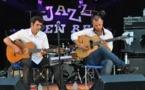 Festival Jazz en Ré 2013