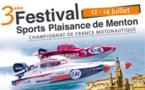 3è Festival Sports Plaisance / Carnet des Iles -