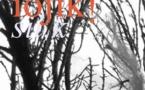 iojik! * Nouvel album sil,k (La soie sauvage)