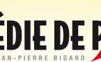Théâtre Comédie de Paris